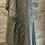 Thumbnail: Italian Linen Dress with Gathered Pockets