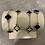 Thumbnail: Flower Motif Bracelet