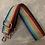 Thumbnail: Guitar Straps for Handbags