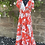 Thumbnail: St Tropez Maxi Dress from the Aussie Collection
