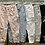 Thumbnail: Magic Joggers with Triple Sequin Star Detail