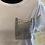 Thumbnail: Embellished Pocket T-shirt Top