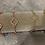 Thumbnail: Delicate Flower Motif Bracelet