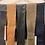 Thumbnail: Leather Wrap Around Belt