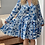 Thumbnail: Lobster Cotton Dress from the Greek Collection