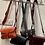 Thumbnail: Beanie Leather Bag