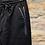Thumbnail: Zhrill Black Joggers