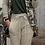 Thumbnail: Camouflage Military Style Longline Jacket