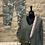 Thumbnail: Camouflage Magic Joggers Loungewear