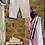 Thumbnail: Plain Magic Capri Shorts