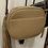 Thumbnail: Oversized tassel bag