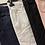 Thumbnail: Plain Magic Jogger Trousers
