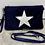 Thumbnail: Sammy Star Suede Bag