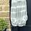 Thumbnail: Crochet Back Short Tunic Dress