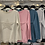Thumbnail: Wool Mlx Star Embossed Sweater