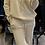 Thumbnail: Hoodie Loungewear Set