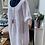 Thumbnail: Italian Linen Tunic Dress