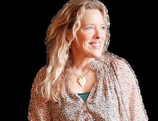 Best Kept Secret Clothing | Fiona Martin