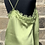 Thumbnail: Rino & Pelle Lace Trim Vest Top