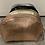 Thumbnail: Metallic Leather Coin Purse
