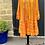 Thumbnail: Lightweight Aztec Tunic Dress