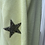 Thumbnail: Longline Open Cardi with Star Elbows