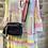 Thumbnail: Neon Aztec Italian Dress