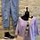 Thumbnail: Super Soft Pocket Sweatshirt