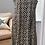 Thumbnail: Safari Shirt Dress from the Greek Collection