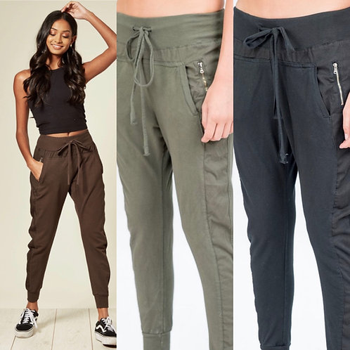The Ultimate Joggers