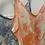 Thumbnail: Italian Silk Mix Patterned Vest Top