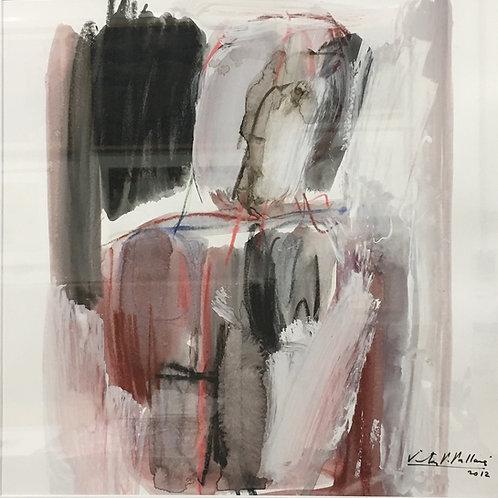 Artista, Víctor Pérez Pallarès