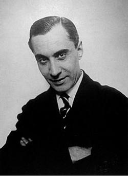 Xavier Gosé