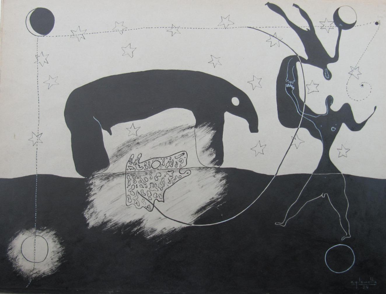 Lamolla