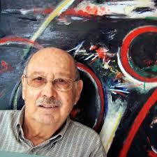 Ernest Ibàñez