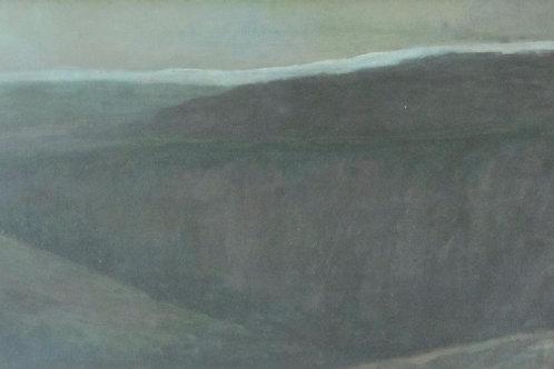 Artista, Jaume Morera i Galícia