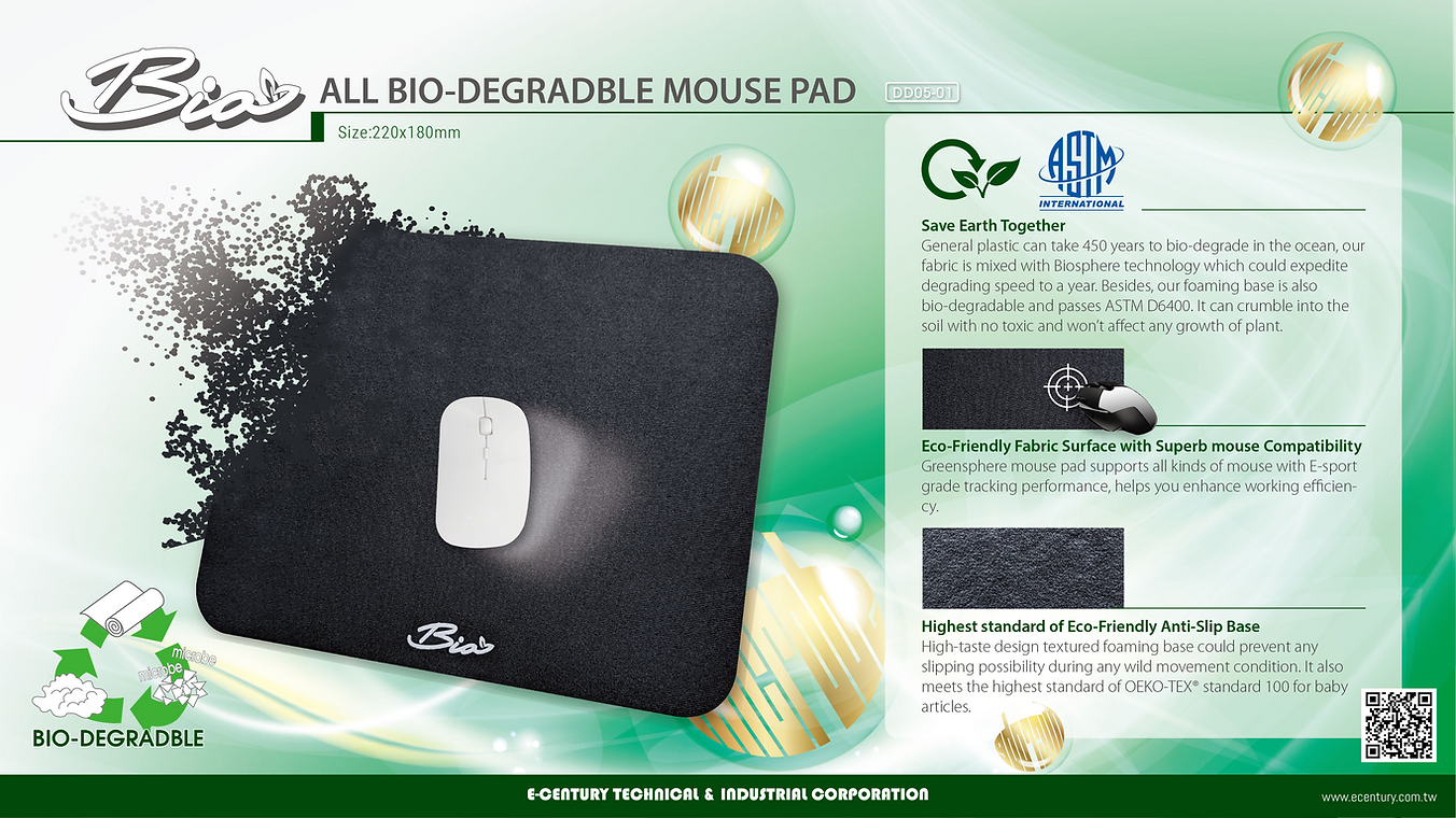 (DD05-01) Bio mousepad.png