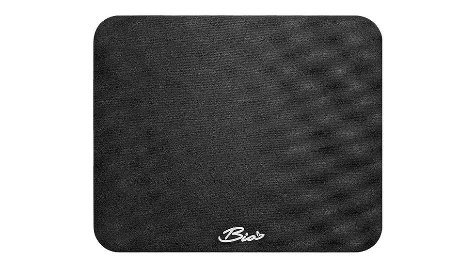 Bio mousepad
