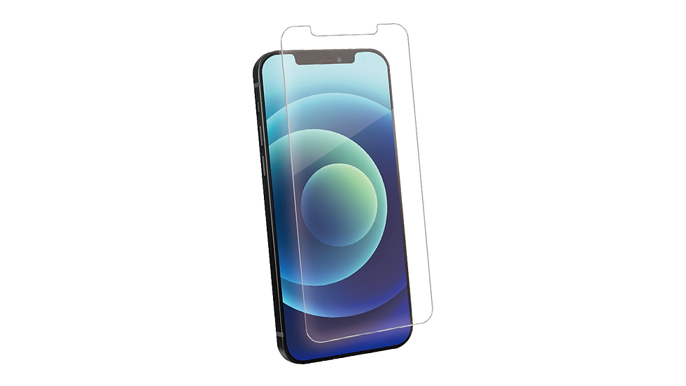 Invisible Guardian Screen Protector