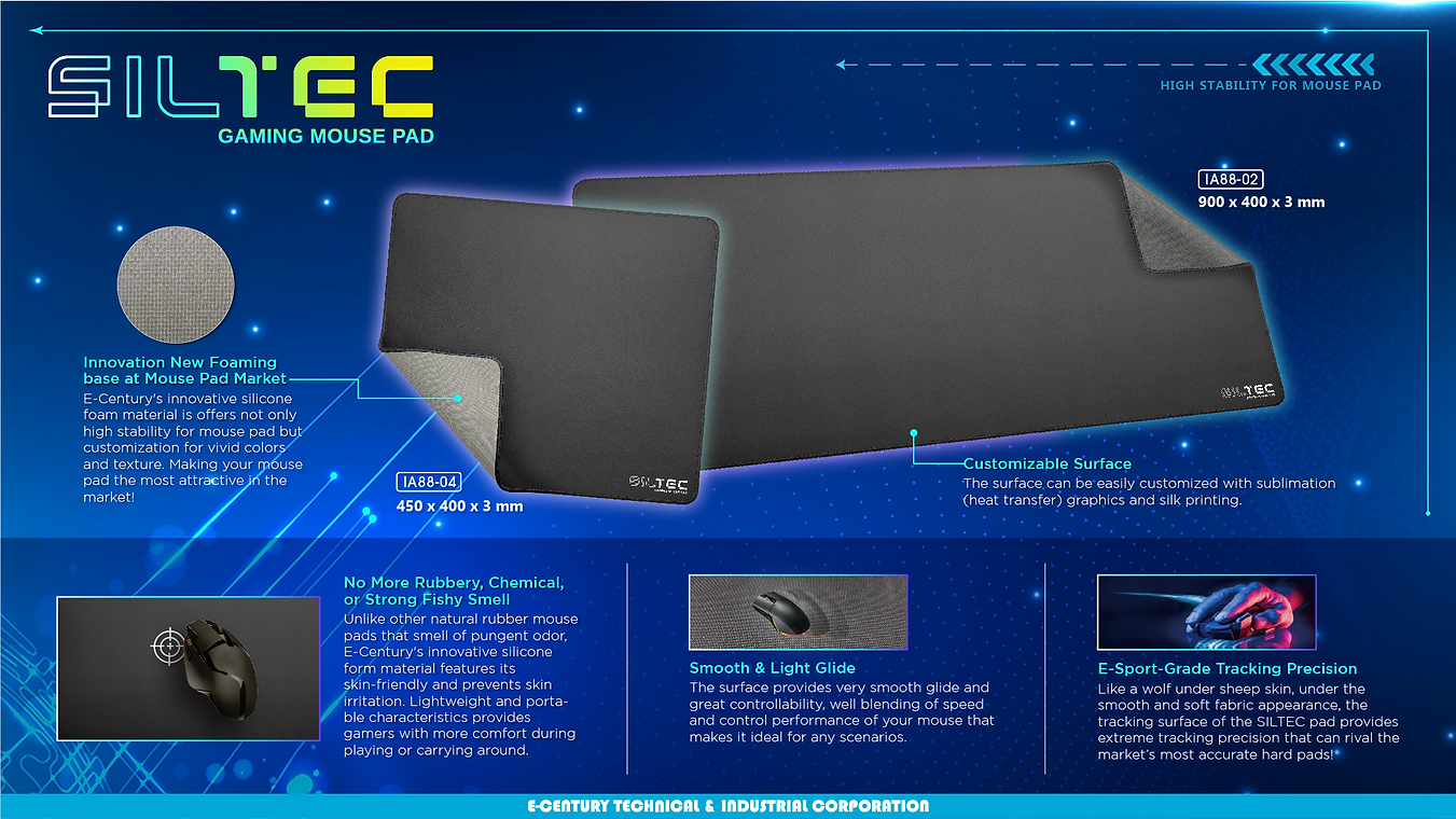 (IA88) SILTEC gaming mouse pad.png