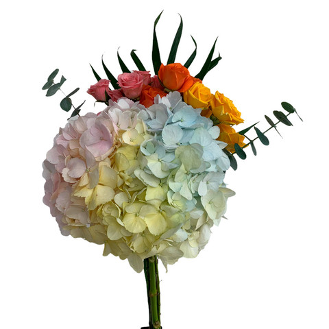 Happy Easter Bouquet