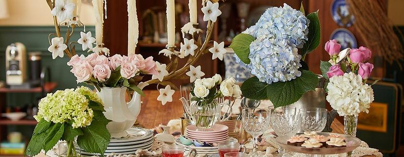 Bouquets_edited.jpg