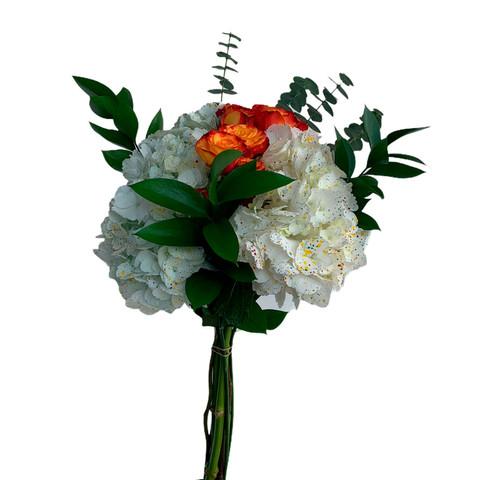 You're Beautiful Bouquet