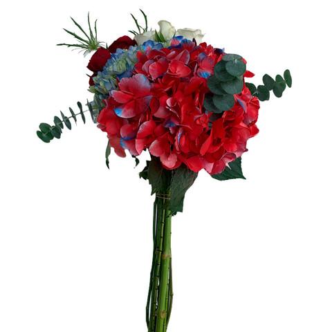 Hero Bouquet