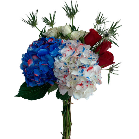 Victory Bouquet