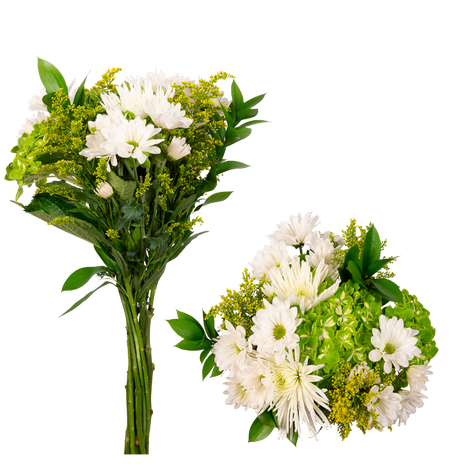 Summer Delight Bouquet