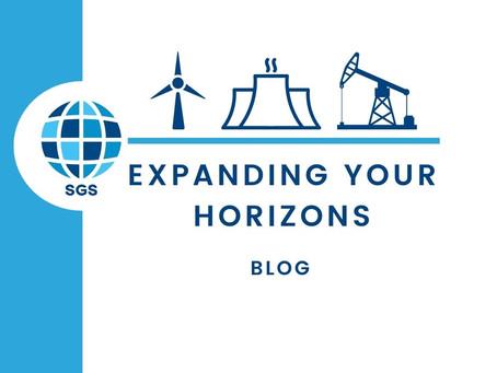 World Energy Capital Assembly X 2020 Seminar