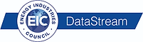 EIC DataStream Logo.png