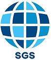 SGS%20New%20Logo%202_edited.jpg
