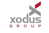 Xodus group.png